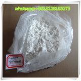Nandrolone cru Phenylpropionate de la source CAS 62-90-8 de poudre de vente chaude