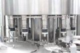 びん詰めにされて飲む純粋な、天然水の充填機の純粋な飲料水の充填機(XGF)を