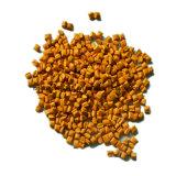 Qualität pp. PET Gelb Masterbatch berühmte Fabrik-China-Qualität und Preis