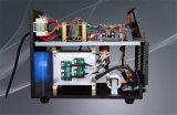 Machine van het Lassen MIG/Mag/MMA van de Omschakelaar van mig 400s de Professionele