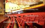 도매 편리한 영화관 회의 홀 의자 강당 의자 (AC-001)