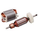 De concrete Kleine Elektrische Concrete Vibrator van Machines (zid-230C) 6.2kg
