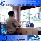 Hersteller-Nahrungsmittelgrad-Binatriumphosphat Anhy