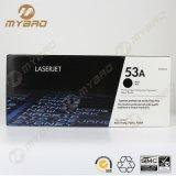 Compatible para el toner del laser del color de los cartuchos de toner para HP 304A