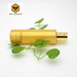 De ronde Kosmetische Fles van de Fles van het Huisdier Plastic voor Schoonheidsmiddel (bdl-190)