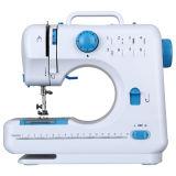 (FHSM-505) Máquina de coser doméstica de Overlock del hogar de Guangzhou