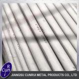 304 316L 310S de Roestvrij staal Gelaste Buis van de Capillaire en Grote Diameter van de Pijp
