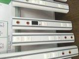 ICU Raum Bedhead Geräten-System mit Krankenschwester-Aufruf