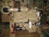 Nt855-C250 Ccec Motor Cummins diesel para la construcción de máquinas de la industria