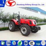 1504 Traktar césped/grande/Compact/agricultura/césped/Agri/Hot vender/Granja/tractor agrícola/China Electric Farm Tractor Tractor/disco/China China China mini tractor