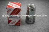 Фильтр 23390-64450 топлива венчика 2c тепловозный