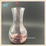 трудный толщиной пластичный Stemless графинчик вина 30oz