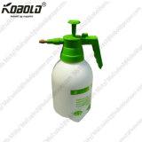 (KB-1008) Insekt-Steuerplastikdruck-Sprüher des Hausgarten-2L
