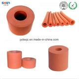 Ruedas del caucho de silicón para todos los fabricantes industriales
