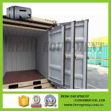 Container sigillati standard di iso del mini contenitore dell'insieme