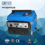 950DCガソリンAC電気発電機