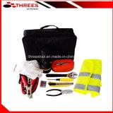 Kit d'urgence automatique en bordure de route (HE15024)