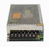 100W 12V 8.5A Industrial SMPS CA d'alimentation de commutation DC