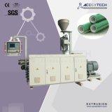 linha de produção da tubulação do HDPE de 315mm/máquina da extrusora da tubulação extrusão Machine/HDPE da tubulação