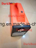 Caricabatteria Emergency iniziato automobile portatile dello scanner di stampante di movimento della macchina fotografica di Digitahi del telefono