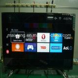 Обслуживание осмотра/качественный контрол/контроль перед отправкой продукта для 4K TV
