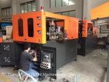 Neuer automatischer Strangpresßling-durchbrennenmaschinen (PET-04A)