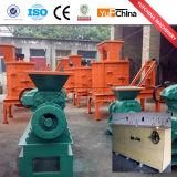 Qualitäts-Holzkohle, die Maschine für Verkauf herstellt