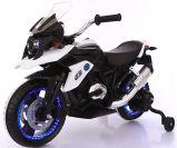 Giro elettrico di Seling del bambino caldo del nuovo modello sul motociclo
