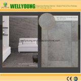 Быстро установите Paneling нутряной стены с сертификатом Ce