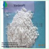 224785-91-5 자연적인 경구 처리되지 않는 스테로이드 호르몬 분말 Vardenafil