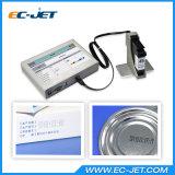 Le code QR Printnig précis Ink-Jet imprimante haute résolution (ECH700)