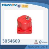 K38 K19 3054609エンジンの燃料のソレノイド弁