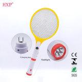 Bestes Seliing nachladbares Electric Mosquito Mörder mit LED-Fackel