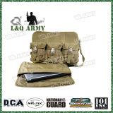 2018 Новый открытый военных тактических сумка для ноутбука для путешествий и повседневной жизни