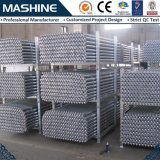 Ring LOCK Scaffolding Ledger with Best Price for halls