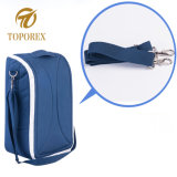 Foldable耐久力のあるミイラの赤ん坊の寝袋のおむつのバッグレディーハンドバッグ