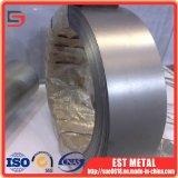 Фольга 0.3mm ASTM B265 Titanium в горячем сбывании