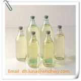 Acido carbossilico di CAS 100986-89-8 Levofloxacin del prodotto chimico del rifornimento della Cina