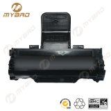 Cartucho de toner compatible al por mayor Ml1210 para el toner 1210 de Samsung