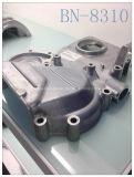 Coperchio di alluminio di sincronizzazione del motore di Lada (OE: 406.1002062-01)