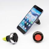Освежайте держатель телефона автомобиля сброса воздуха держателя телефона автомобиля дух воздуха магнитный миниый