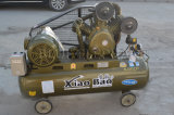1325 La chapa de acero CNC Máquina cortadora de Plasma de metal