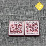 La alta calidad personalizado Fábrica Artesanal de metal barato Pin esmalte magnético