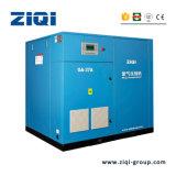 Type à vis d'équipement général industrielle de l'air de la machine du compresseur