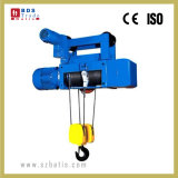 220V Hoist Wire Rope Hoist 10t/50t