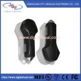 Várias portas USB carregador de automóvel de carga rápida