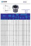 중국 Supplier Sleeve Shaft Locking Device 또는 Locking Element/Locking Assembly