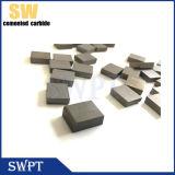 Высокое качество цементированный карбид советы пилы