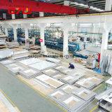 冷蔵室のドアの製造業者のためのアルミニウムポリウレタンサンドイッチパネル
