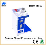 Automatical Coin Operated and Thermal printer Blood Pressure Machine